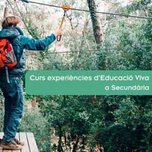 https://caiev.com/index.php/producte/curs-experiencies-deducacio-viva-a-secundaria/