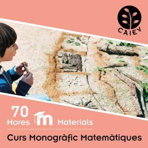 curs monografic matematiques laura lopez educacio viva