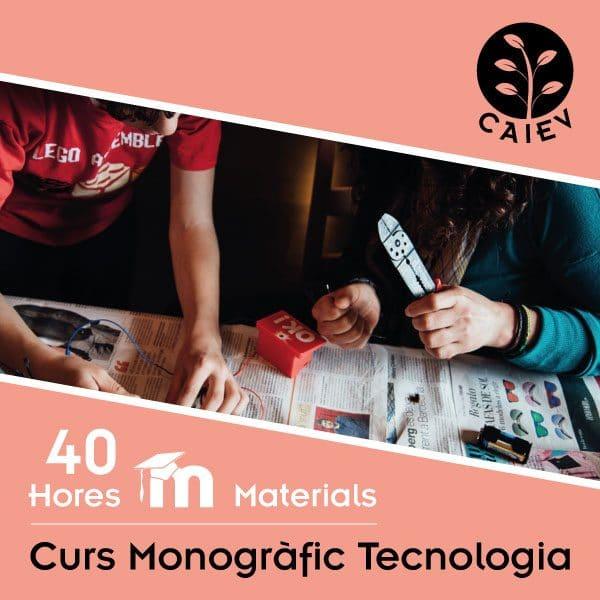 curs monografic tecnologia educacio viva