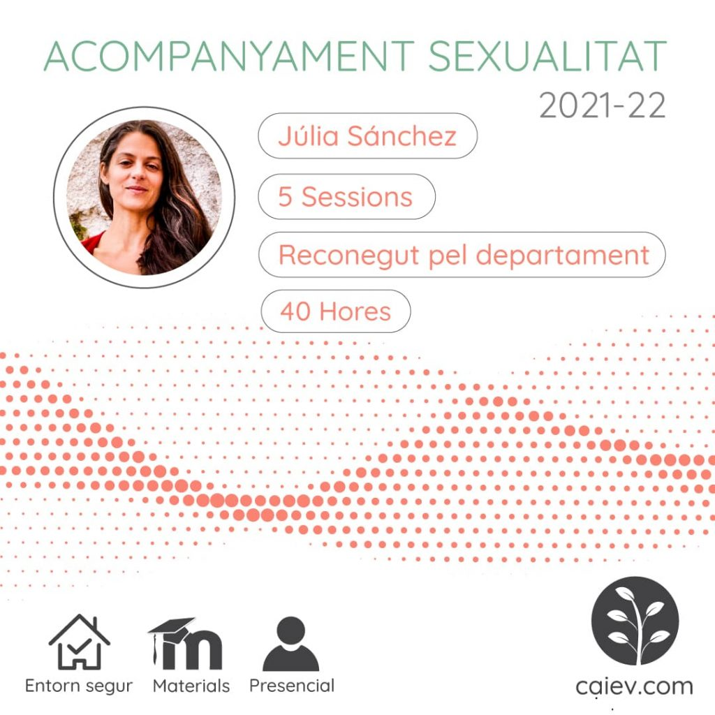 acompanyament-sexualitat-2021-22-caiev_LOW