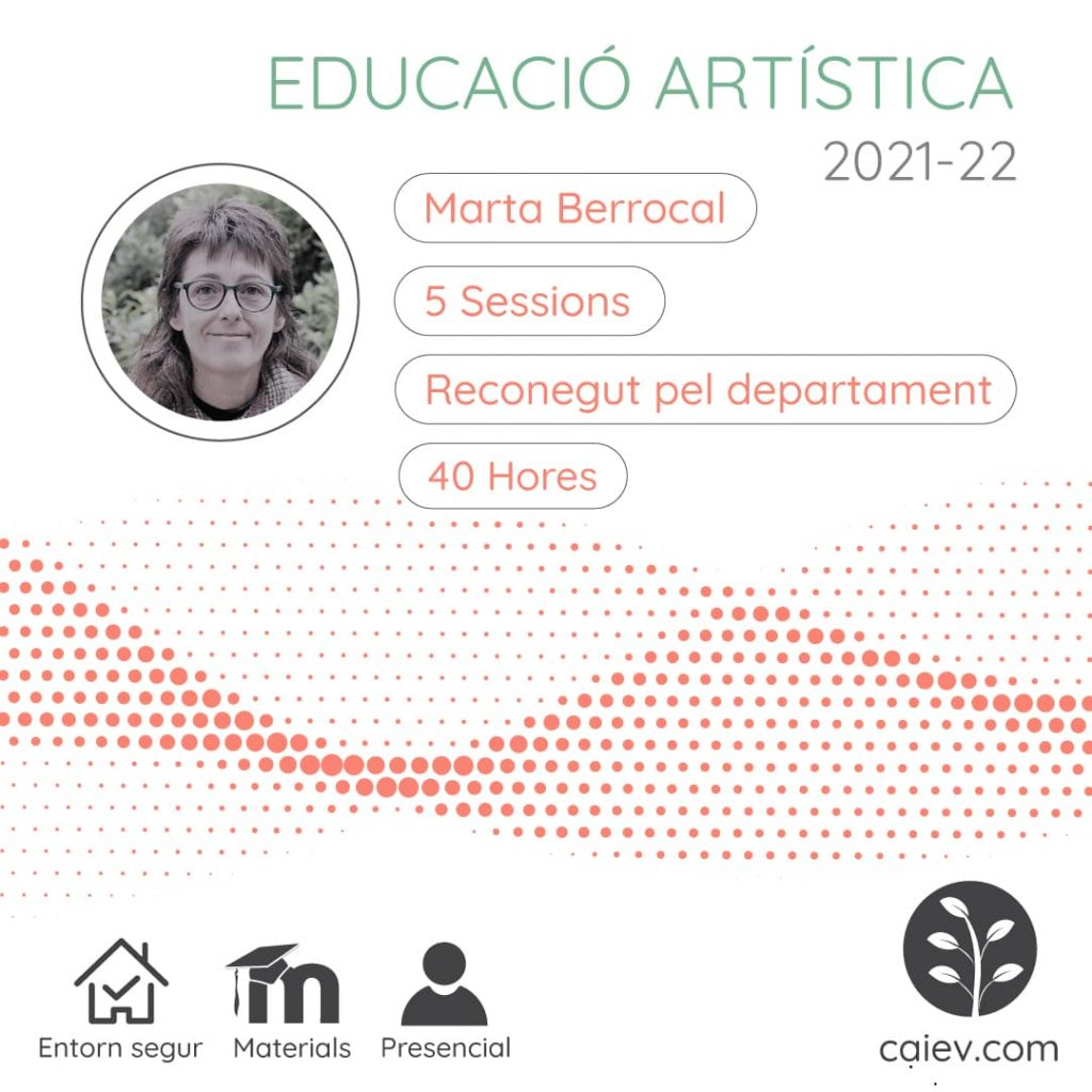 educacio-artistica-2021-22-caiev_LOW