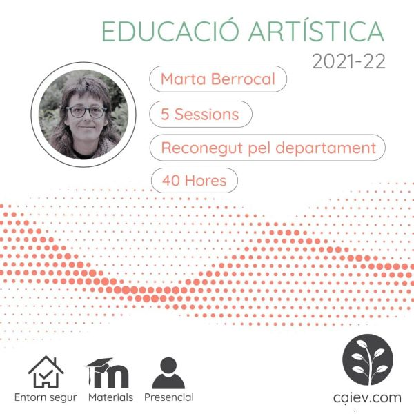educacio-artistica-2021-22-caiev_LOW