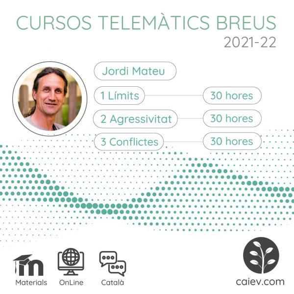 telematics-breus-2021-22-caiev_LOW