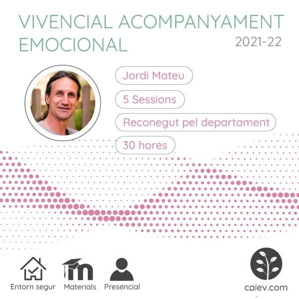 vivencial-acompañamiento-emocional-2021-22_LOW