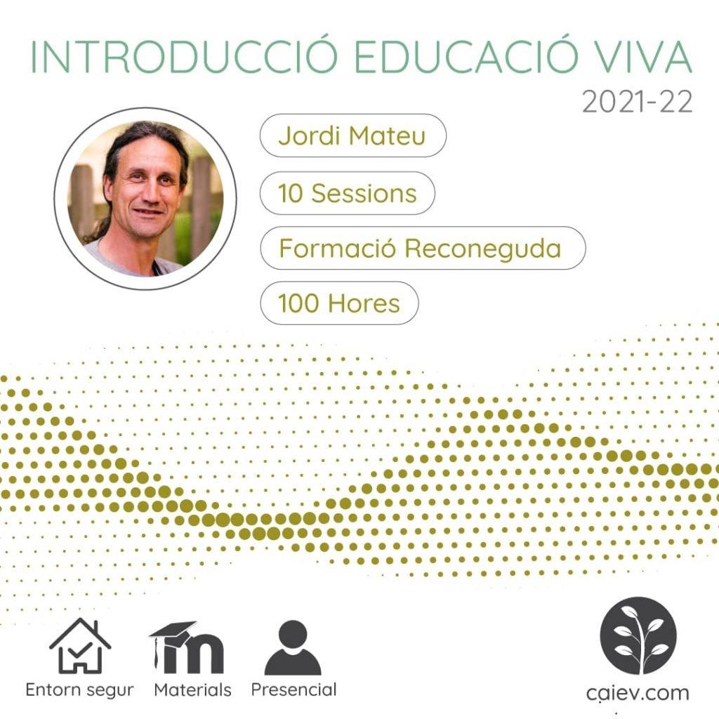 introduccio-educacio-viva-2021-22-caiev_LOW_V2